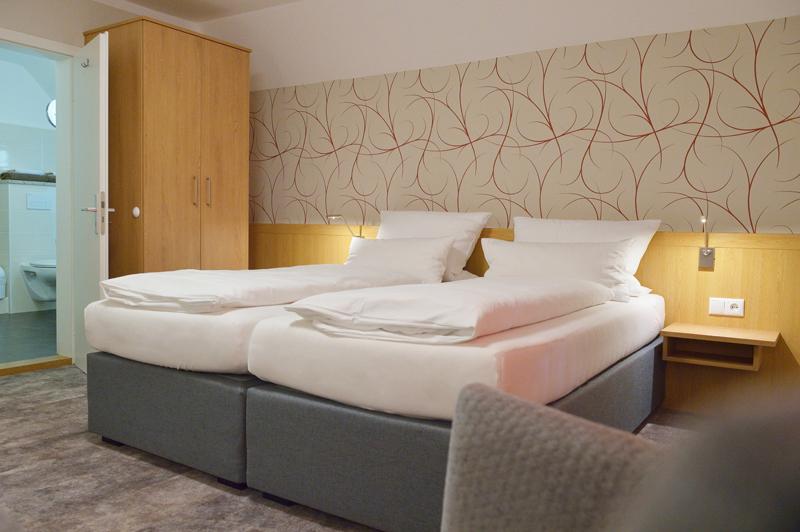 Hotel California Bedeutung